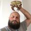 @a-vorobiev
