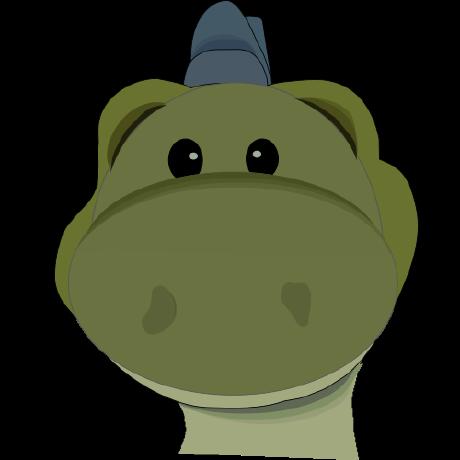 python-ssdeep