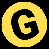 gurukami logo