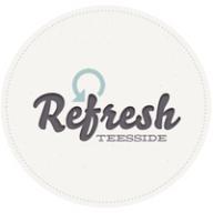 Refresh-Teesside