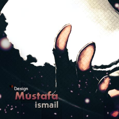 mustafaismail22