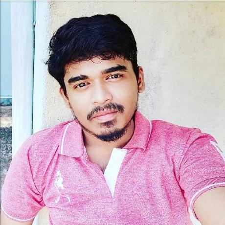 @Dharanipalani