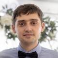 Sergey Trotsyuk