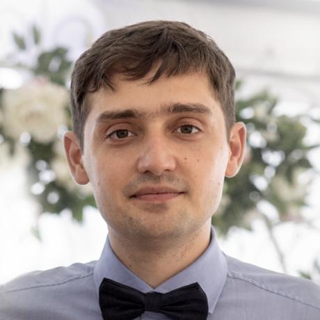 sergey-trotsyuk