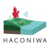 Haconiwa
