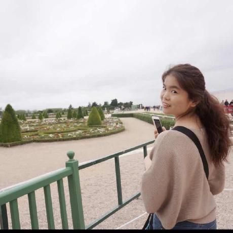 @jingwei-li