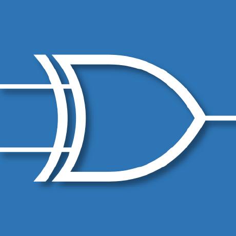 asial-matagawa