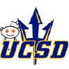 /r/UCSD