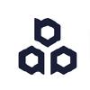 bap-node-microframework