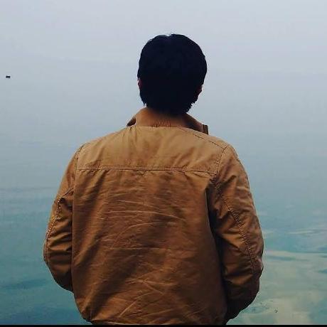 prabhupant