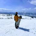 AZ Huang