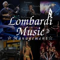 @LombardiMusic