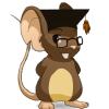 Fury Mice Brasil Oficial