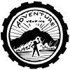 Adventure Vending