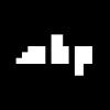 AlmersTechnologies