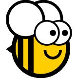 beeware logo