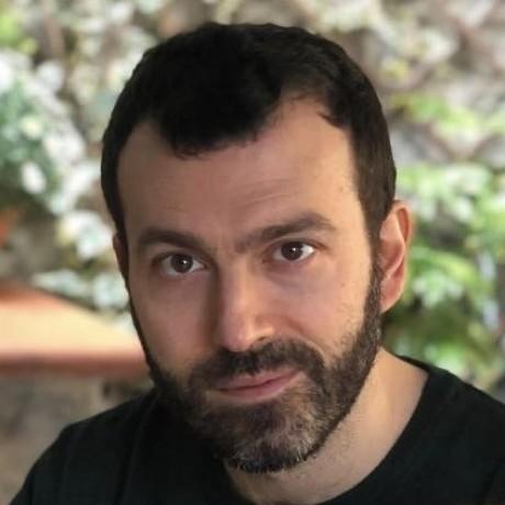 Matteo Rosi