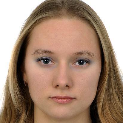 anna-zhernovkova