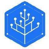 ipld logo