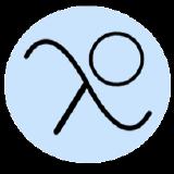 open-lambda logo