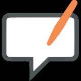 OpenBoard-org logo