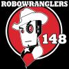 Robowranglers