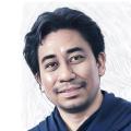 Joel Natividad