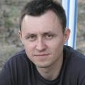 Petro Rudenko
