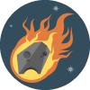 MeteorDemoApps
