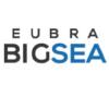 EUBra-BIGSEA