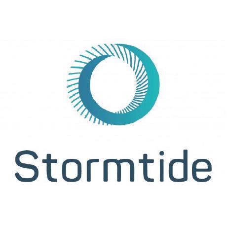StormtideGames