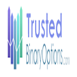 trustedbinaryoptions
