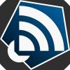Signal Community
