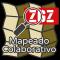 @mapcolabora