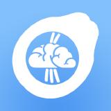 PomeloFoundation logo