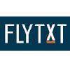 Flytxt Mobile Solutions