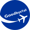 GoodbyeYall.com