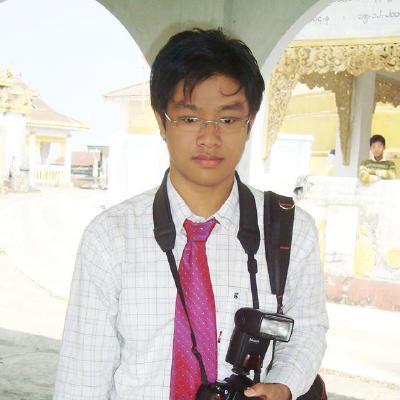 chanmratekoko/Awesome-Myanmar