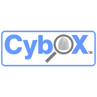 @CybOXProject