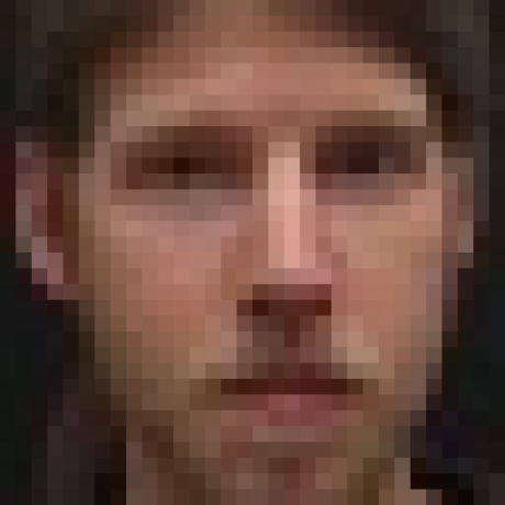 kernel_msm