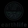 EarthLife Consortium