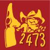 FRC Team 2473