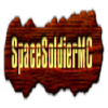 TheSpaceSoldierNetwork