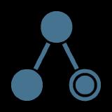 gouline logo