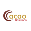 Cacao Solutions