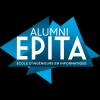 Alumni EPITA