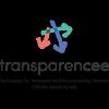 TransparenCEE