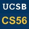 UCSB-CS56-pconrad