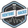 venture-hacks