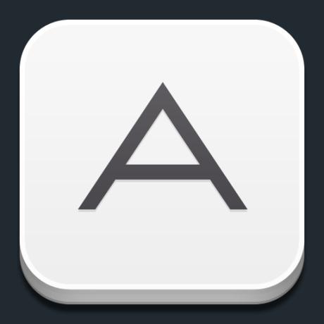 ADNLogin-SDK-iOS